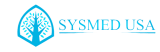 SYSMED USA